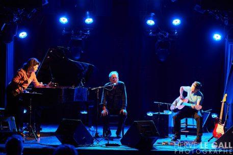 Les Farouches Bretons festival Sonore dimanche 10 mai 2015 par Herve Le Gall.