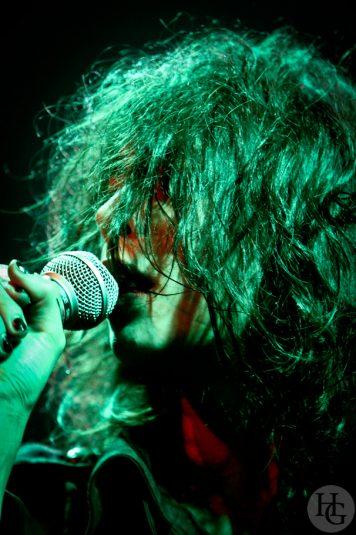 Adrienne Pauly Run ar Puns Chateaulin vendredi 27 avril 2007 par herve le gall photographe cinquieme nuit