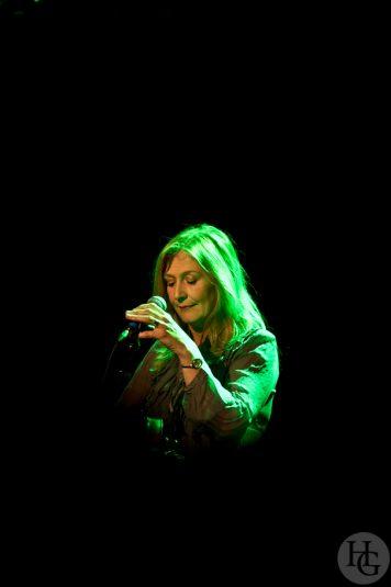 Altan Espace Vauban Brest mercredi 2 février 2011 par herve le gall photographe cinquieme nuit