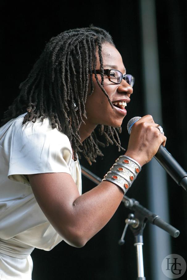 Asa Festival Du Bout Du Monde Crozon Dimanche 10 Ao T 2008