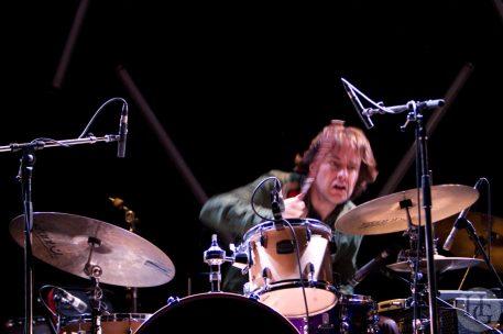 Big pop en concert Festival Sonore la Carène 22 mai 2010 par herve le gall photographe cinquieme nuit