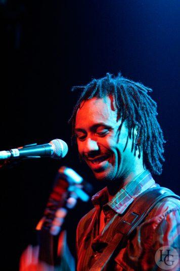 Daby Touré Run ar Puns samedi 8 avril 2006 par herve le gall photographe cinquieme nuit