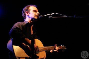 David Delabrosse Cabaret Vauban dimanche 29 mai 2005 par herve le gall photographe cinquieme nuit