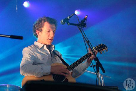 Deus festival ArtRock concert du samedi 3 juin 2006 par herve le gall photographe cinquieme nuit