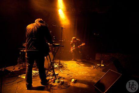 Eat your toys Trans musicales Run ar Puns samedi 20 novembre 2010 par herve le gall photographe cinquieme nuit