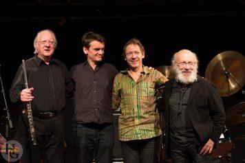 Edelin Di Donato Kerecki Goubert Cabaret Vauban 6 dŽécembre 2012 par herve le gall photographe cinquieme nuit