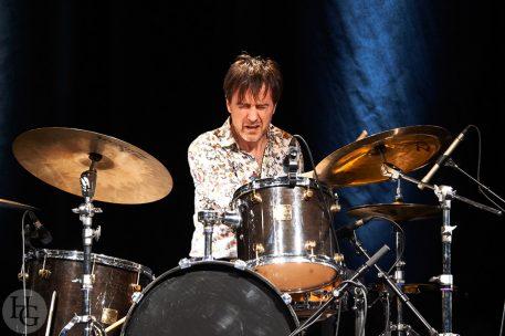 extenzo feat edward perraud drums cabaret vauban photo par herve le gall photographe cinquieme nuit