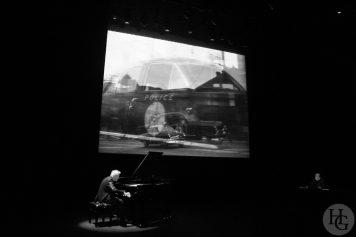 Film noir Mac Orlan Atlantique jazz festival 17 octobre 2013 par herve le gall photographe cinquieme nuit