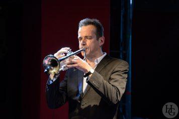Get the blessing Cabaret Vauban samedi 21 avril 2012 par herve le gall photographe cinquieme nuit