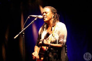 Ilene Barnes Espace Vauban mercredi 11 octobre 2006 par herve le gall photographe cinquieme nuit