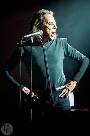 photo de Jad Wio en concert au Cabaret Vauban Brest 25 mai 2017 par herve le gall photographe cinquieme nuit