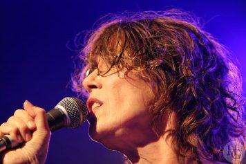 Jane Birkin Espace Vauban Brest mercredi 9 janvier 2008 par herve le gall photographe cinquieme nuit