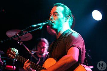 Jehro Run ar Puns photos de concert samedi 14 octobre 2006 par herve le gall photographe cinquieme nuit
