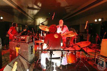 Lazhar Salle des conférences Brest jeudi 16 avril 2009 par herve le gall photographe cinquieme nuit