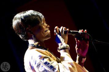 NDiale Cabaret Vauban Brest mercredi 9 février 2011 par herve le gall photographe cinquieme nuit