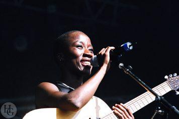 rokia traore festival du bout du monde aout 2004