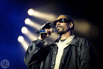 Snoop Dogg Festival les Vieilles Charrues jeudi 14 juillet 2011 par herve le gall photographe cinquieme nuit