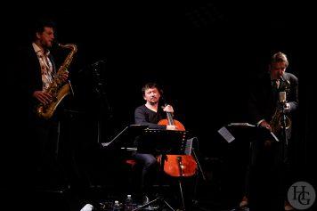 The mediums Cabaret Vauban Brest 11 mai 2017 par herve le gall photographe cinquieme nuit