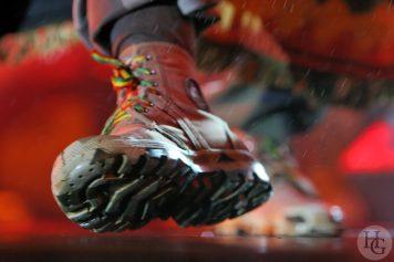 Tiken Jah Fakoly Festival du bout du monde Crozon samedi 9 août 2008 par herve le gall photographe cinquieme nuit