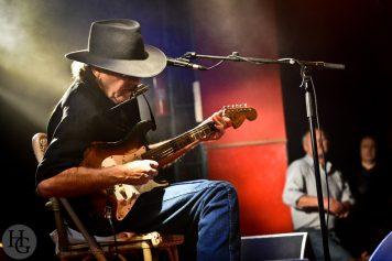 Tony Joe White Cabaret Vauban dimanche 1er avril 2012 par herve le gall photographe cinquieme nuit