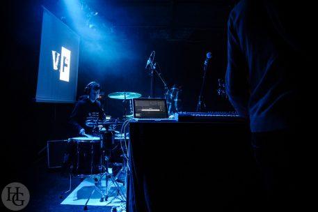 Volteface Run ar Puns 5 février 2011 par herve le gall photographe cinquieme nuit
