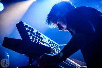 Yann Tiersencinquante ans du Cabaret Vauban 2 novembre 2012 par herve le gall photographe cinquieme nuit
