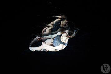 Nora festival Désordre Mac Orlan Brest vendredi 26 janvier 2018 par herve le gall photographe cinquieme nuit