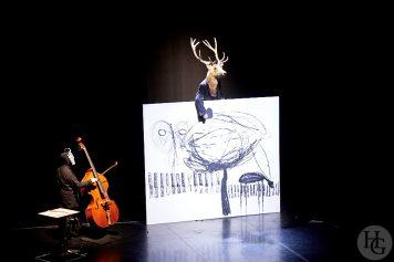Penzum festival Désordre Mac Orlan Brest vendredi 26 janvier 2018 par herve le gall photographe cinquieme nuit
