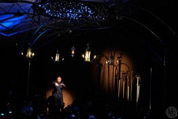 Tubulus festival Désordre Mac Orlan samedi 26 janvier 2019 par herve le gall photographe cinquieme nuit