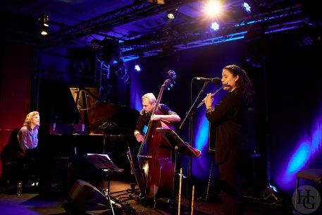 Naïssam Jalal Cabaret Vauban Brest samedi 30 mars 2019 par herve le gall photographe cinquieme nuit