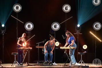 Cocanha festival des Vieilles Charrues dimanche 21 juillet 2019 par Hervé «harvey» LE GALL photographe Cinquième nuit